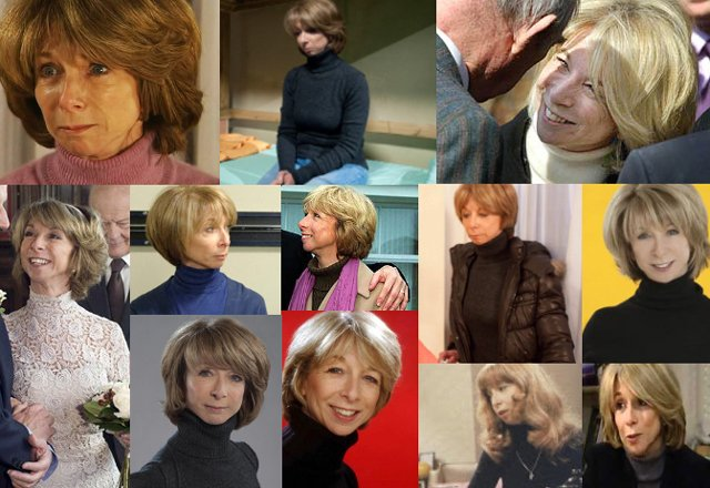 gail platt rollnecks