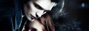 twilight edward bella