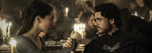 the rains of castamere red wedding game of thrones