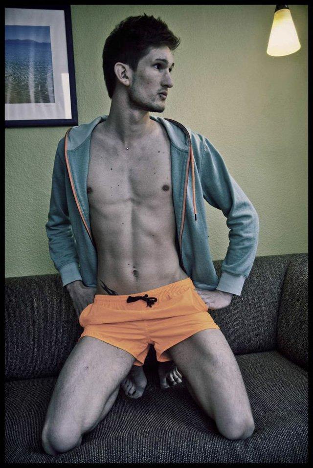 arwed underwear