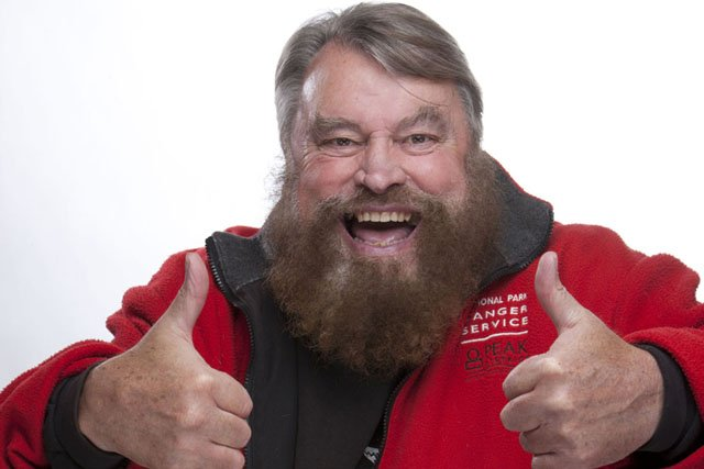 Brian_Blessed.jpg