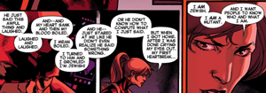 m word kitty pryde