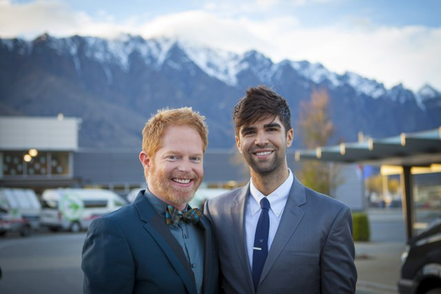 nz marriage equality