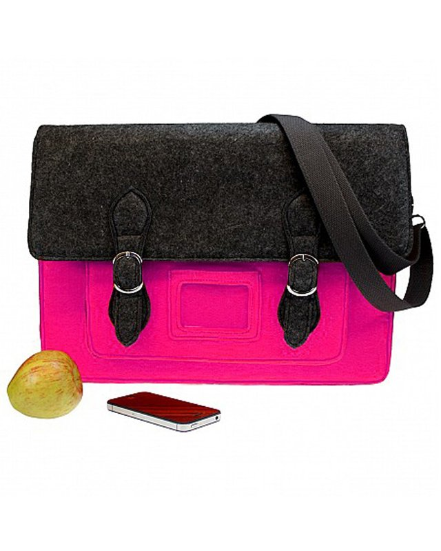 urban_country_eco_sustainable_satchel_pink_grey_large_wb_1