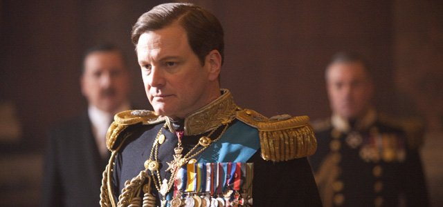colin firth kings speech