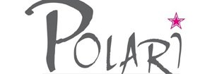 polari lgbt book prize 2013