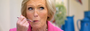 mary berry spoon