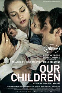 our-children-(2012)-large-cover