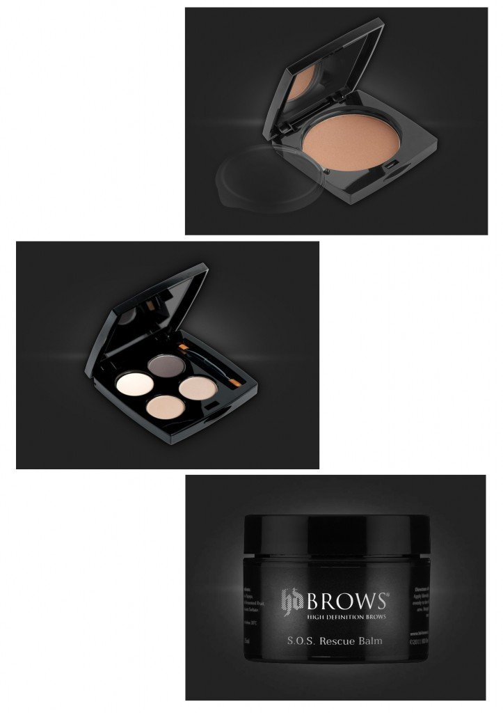 HD BROWS PRODUCT