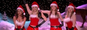 meangirls-christmas-banner
