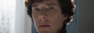 sherlock series 3 his last vow
