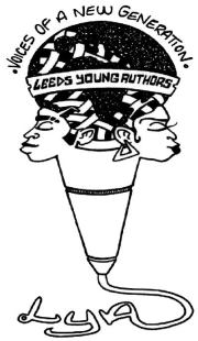 leeds young authors