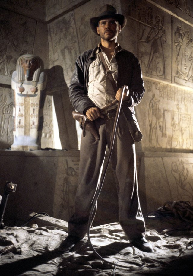 indiana_jones_still_700