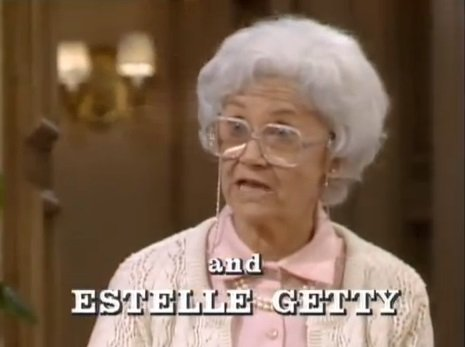 estelle-getty