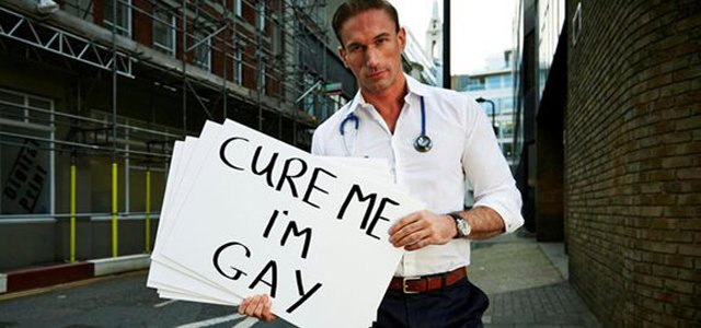 Undercover_Doctor__Cure_Me__I_m_Gay-headline