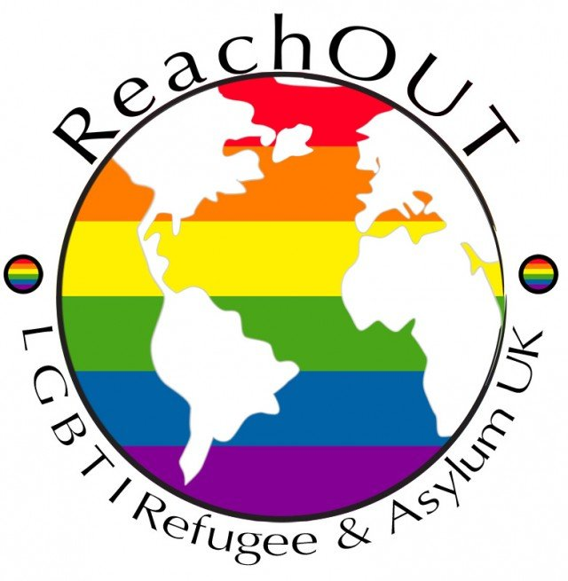 REACH-OUT-Leeds-logo