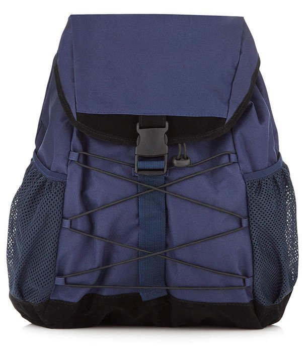 2.NAVY TECHNICAL BACKPACK
