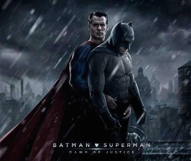 batman-superman-edit-superman-spooning-batman-fan-made-poster-goes-viral
