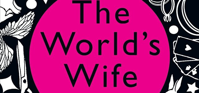 the world's wife headline