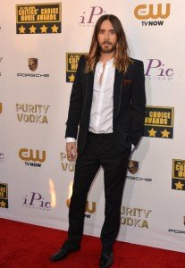 Jared-Leto-Critics-Choice-Awards-2014