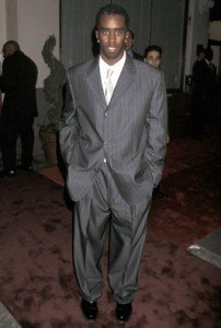 sean-combs-gray-pinstripe-1997-450a040108