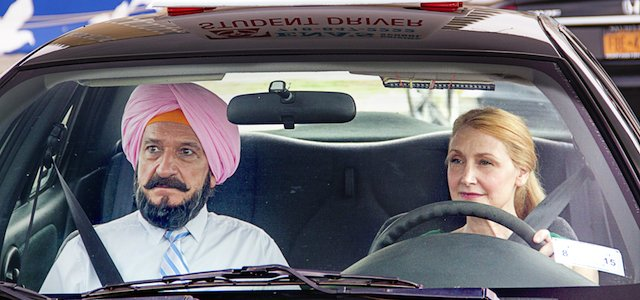 learning-to-drive-ben-kingsley-patricia-clarkson