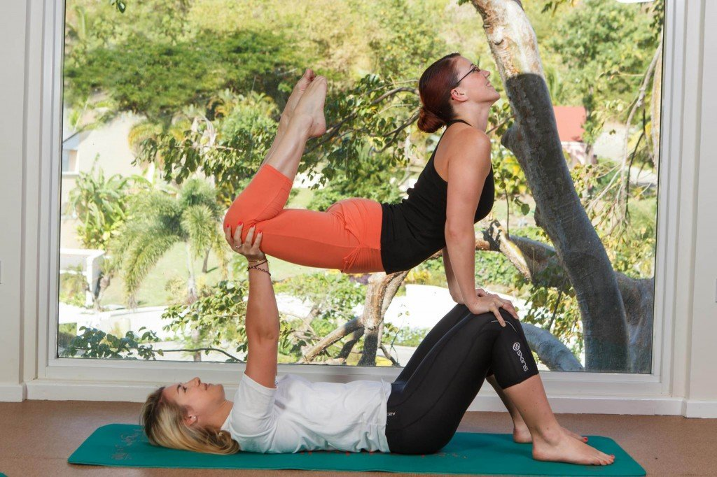 The-BodyHoliday-yoga