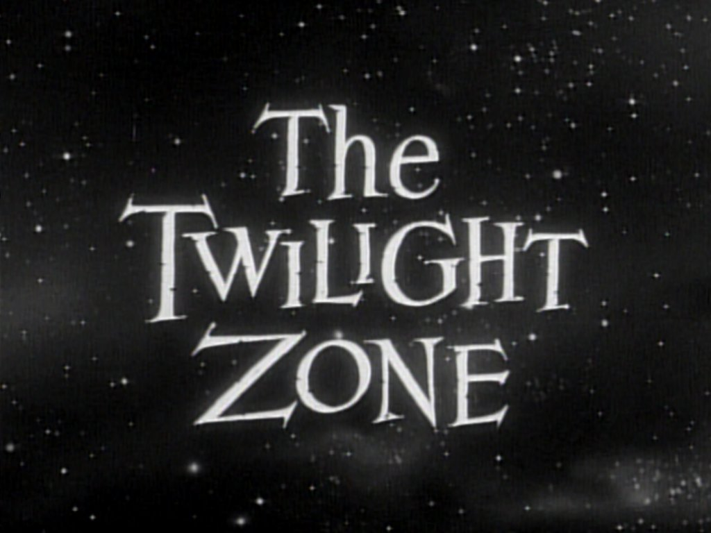 The-Twilight-Zone-the-twilight-zone-7748754-1024-768