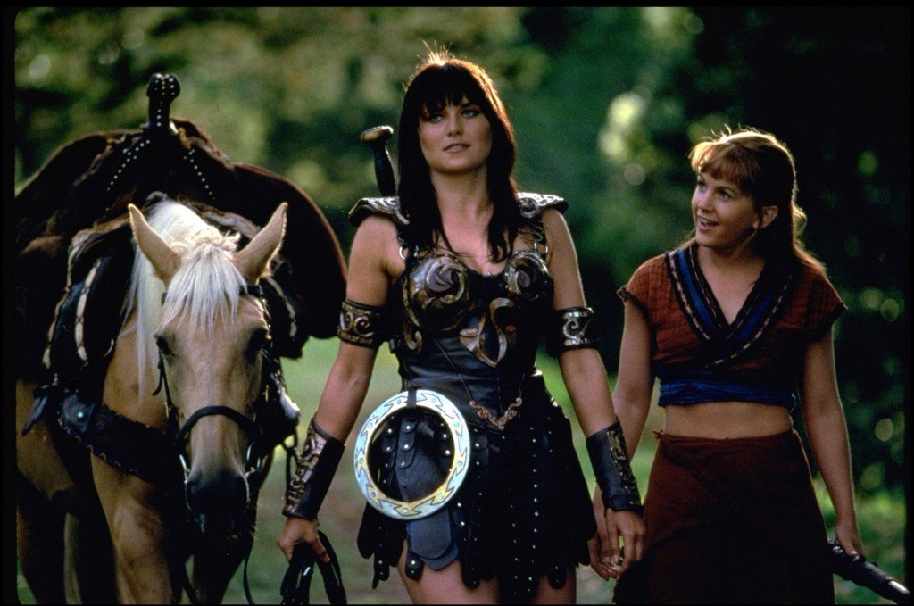 Xena-big-size-xena-warrior-princess-35948776-3000-1992