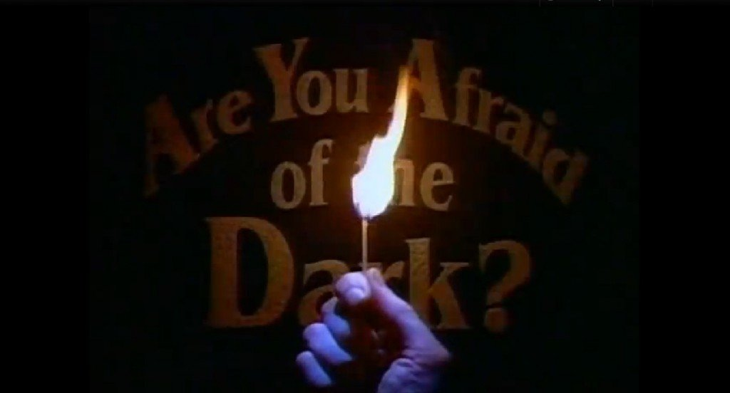 are-you-afraid-of-the-dark2