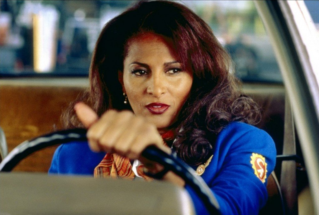 jackie-brown-1997-01-g