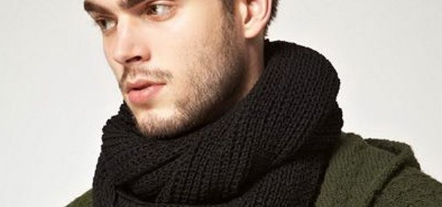 MENS SNOODS