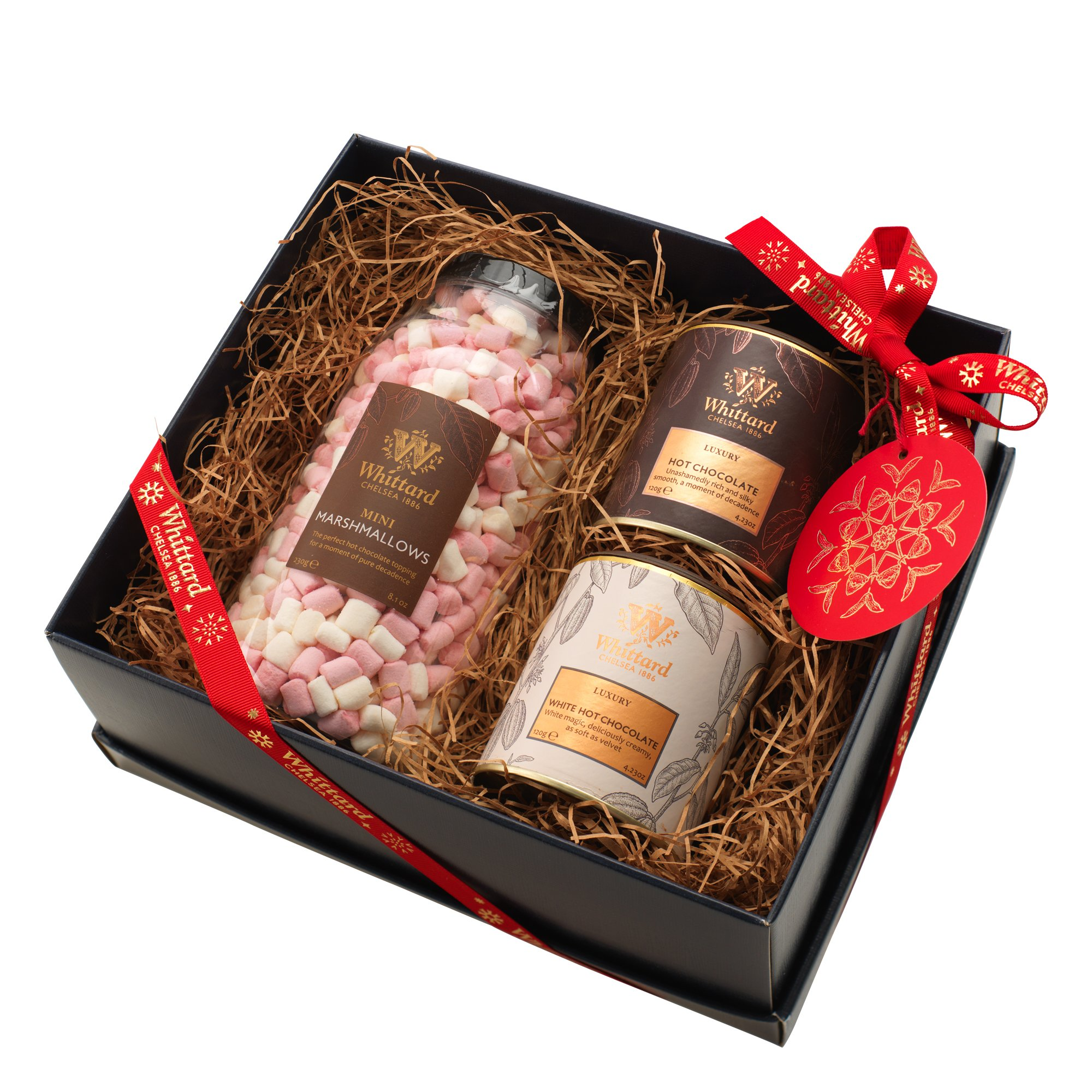 Whittard Of Chelsea A Teatime Gift Guide Vada Magazine