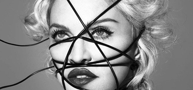 madonna_headline_featured_image