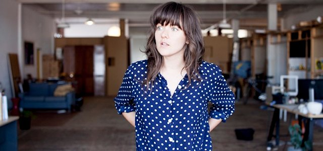 courtney-barnett-headline-featured-image