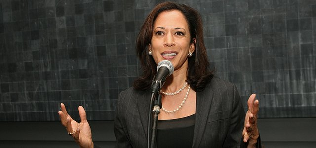 kamala-harris-headline-featured-image