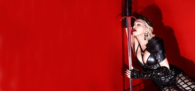 madonna-headline-featured-image