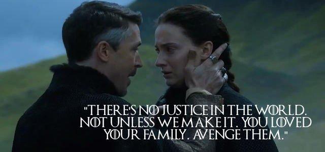 Littlefinger_Sansa.0