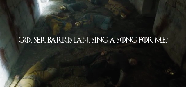 barristan