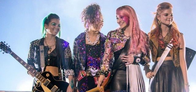 jem and the holograms headline