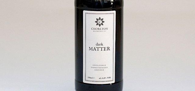 chorlton brewing co
