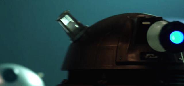 2 Dalek2