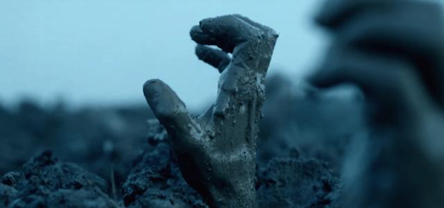6 Dead Hands