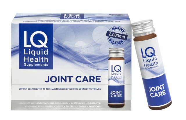 lq joint care