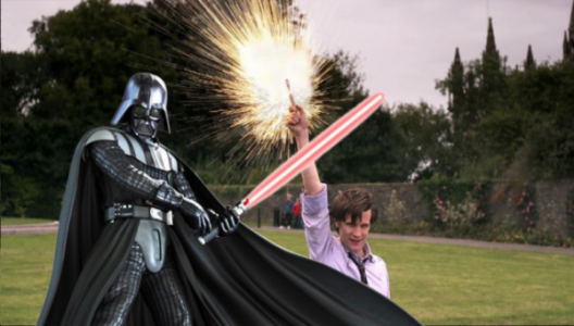 doctor-who-via-darth-vader-600x341