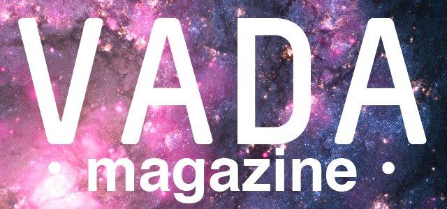 New: Nivea Men's Sensitive Cooling collection - Vada Magazine