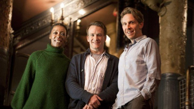 3._l-r_noma_dumezweni_hermione_jamie_parker_harry_and_paul_thornley_ron_at_the_palace_theatre._photo_by_simon_annand