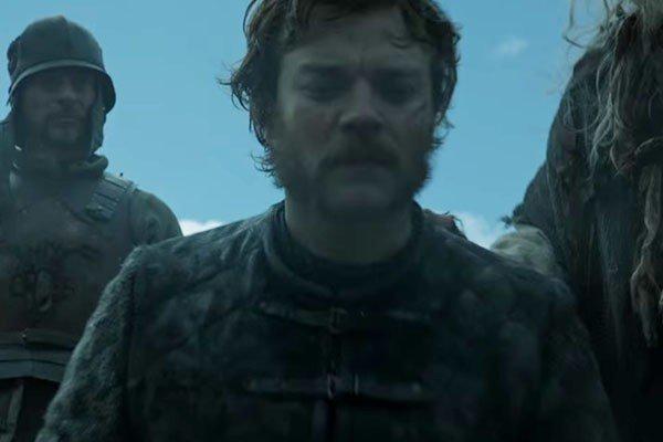 3 Euron Greyjoy