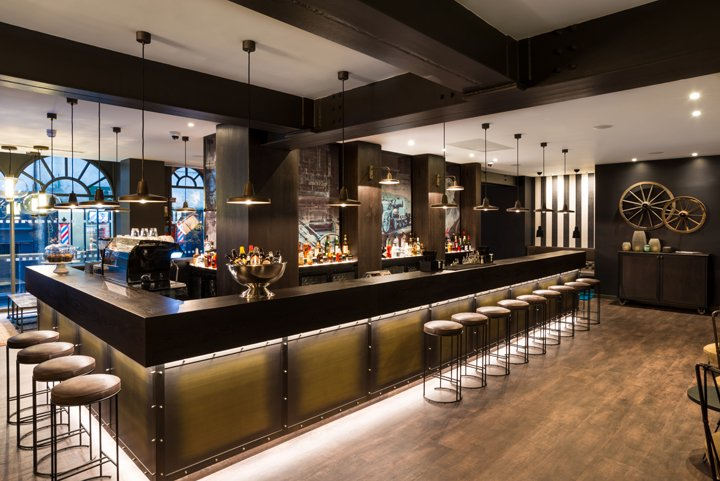 Motel_One_Newcastle_bar
