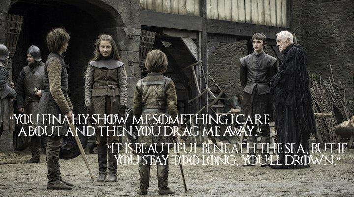 2 - Bran